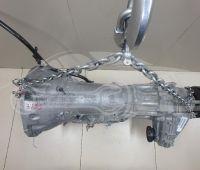 Контрактная (б/у) КПП ERB (ERB) для CHRYSLER, DODGE, FIAT, LANCIA, JEEP, RAM - 3.6л., 284 - 309 л.с., Бензиновый двигатель