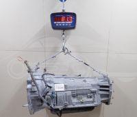 Контрактная (б/у) КПП H 27 A (2100064JV1) для SUZUKI, MARUTI SUZUKI - 2.7л., 168 - 185 л.с., Бензиновый двигатель