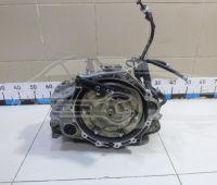 Контрактная (б/у) КПП 1ZR-FE (3050012D30) для TOYOTA - 1.6л., 112 - 122 л.с., Бензиновый двигатель