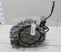 Контрактная (б/у) КПП 1ZR-FE (3050012D30) для TOYOTA - 1.6л., 122 - 132 л.с., Бензиновый двигатель