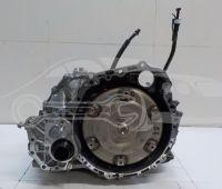 Контрактная (б/у) КПП 1AZ-FE (3050042210) для TOYOTA - 2л., 145 - 152 л.с., Бензиновый двигатель