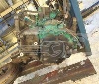 Контрактная (б/у) КПП B 5244 T3 (9480897) для VOLVO - 2.4л., 200 л.с., Бензиновый двигатель