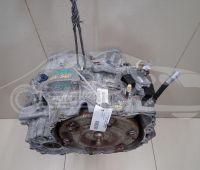 Контрактная (б/у) КПП B 5254 T2 (30713878) для VOLVO - 2.5л., 209 - 220 л.с., Бензиновый двигатель