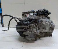 Контрактная (б/у) КПП B 5254 T2 (8251827) для VOLVO - 2.5л., 209 - 220 л.с., Бензиновый двигатель