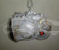 Контрактная (б/у) КПП B 6324 S (36050323) для VOLVO, LAND ROVER - 3.2л., 231 - 238 л.с., Бензиновый двигатель