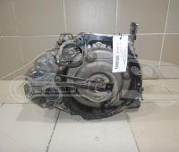 Контрактная (б/у) КПП CG12DE (310203AX80) для NISSAN - 1.2л., 65 - 90 л.с., Бензиновый двигатель