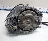 Контрактная (б/у) КПП 10 HM (96624976) для OPEL, CHEVROLET - 3.2л., 227 - 230 л.с., Бензиновый двигатель