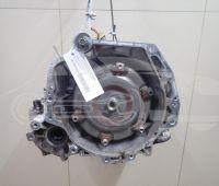 Контрактная (б/у) КПП M15A (2000262J52) для SUBARU, SUZUKI, CHEVROLET, HOLDEN - 1.5л., 99 - 109 л.с., Бензиновый двигатель