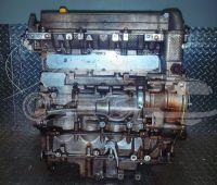 Контрактный (б/у) двигатель B207L (B207L) для SAAB, CADILLAC - 2л., 175 л.с., Бензиновый двигатель