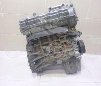 Контрактный (б/у) двигатель D20DT (6640101798) для SSANGYONG - 2л., 136 - 150 л.с., Дизель