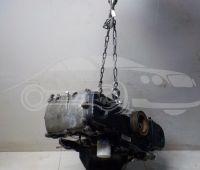 Контрактный (б/у) двигатель EJ253 (10100BR990) для SAAB, SUBARU - 2.5л., 167 - 173 л.с., Бензиновый двигатель