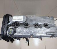 Контрактный (б/у) двигатель EDV для CHRYSLER, DODGE - 2.4л., 170 - 230 л.с., Бензиновый двигатель