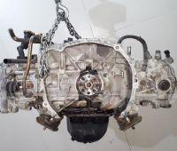 Контрактный (б/у) двигатель EJ253 (10100BP490) для SAAB, SUBARU - 2.5л., 167 - 173 л.с., Бензиновый двигатель