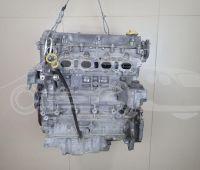 Контрактный (б/у) двигатель B207R (B207R) для SAAB, CADILLAC - 2л., 210 л.с., Бензиновый двигатель
