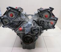 Контрактный (б/у) двигатель LH2 (19177068) для CADILLAC - 4.6л., 325 л.с., Бензиновый двигатель
