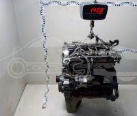 Контрактный (б/у) двигатель D20DT (6640102698) для SSANGYONG - 2л., 136 - 150 л.с., Дизель