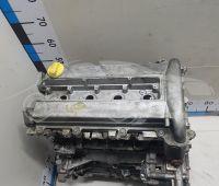 Контрактный (б/у) двигатель B207E (B207E) для SAAB - 2л., 150 л.с., Бензиновый двигатель