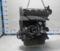 Контрактный (б/у) двигатель 9A (9A) для VOLKSWAGEN, ZASTAVA - 2л., 136 л.с., Бензиновый двигатель