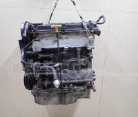 Контрактный (б/у) двигатель EDZ (R3424877) для CHRYSLER, DODGE, PLYMOUTH - 2.4л., 140 - 152 л.с., Бензиновый двигатель