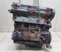Контрактный (б/у) двигатель EDZ (EDZ) для CHRYSLER, DODGE, PLYMOUTH - 2.4л., 140 - 163 л.с., Бензиновый двигатель