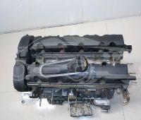 Контрактный (б/у) двигатель 6FY (EW7A) (0135LF) для CITROEN, PEUGEOT - 1.7л., 125 л.с., Бензиновый двигатель