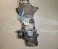 Контрактный (б/у) двигатель D4F 728 (7701475835) для RENAULT - 1.1л., 73 - 75 л.с., Бензиновый двигатель