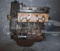 Контрактный (б/у) двигатель 199 A4.000 (71741372) для FIAT - 1.2л., 65 - 69 л.с., Бензиновый двигатель