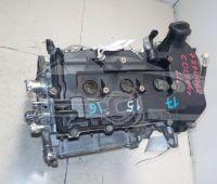 Контрактный (б/у) двигатель 3A91 (MN131516) для MITSUBISHI - 1.1л., 75 л.с., Бензиновый двигатель