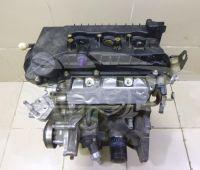 Контрактный (б/у) двигатель 3A91 (MN195892) для MITSUBISHI - 1.1л., 75 л.с., Бензиновый двигатель