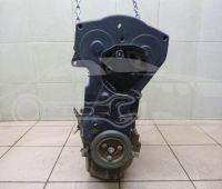 Контрактный (б/у) двигатель NFX (TU5JP4) (01353X) для CITROEN - 1.6л., 109 - 120 л.с., Бензиновый двигатель