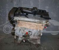Контрактный (б/у) двигатель 6FY (EW7A) (0135SL) для CITROEN, PEUGEOT - 1.7л., 125 л.с., Бензиновый двигатель