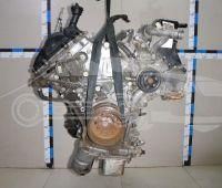 Контрактный (б/у) двигатель 1VD-FTV (1900051071) для TOYOTA, LEXUS - 4.5л., 205 - 286 л.с., Дизель
