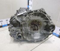Контрактная (б/у) КПП 3ZR-FAE (3040042050) для TOYOTA, LEXUS - 2л., 146 - 158 л.с., Бензиновый двигатель