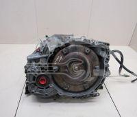 Контрактная (б/у) КПП B 5244 S (1208825) для VOLVO - 2.4л., 170 л.с., Бензиновый двигатель
