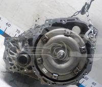 Контрактная (б/у) КПП 8AR-FTS (3050048430) для TOYOTA, LEXUS - 2л., 238 - 245 л.с., Бензиновый двигатель