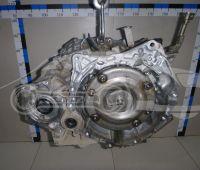 Контрактная (б/у) КПП MR20DE (310201XF0E) для NISSAN, SUZUKI, VENUCIA, SAMSUNG - 2л., 136 - 143 л.с., Бензиновый двигатель