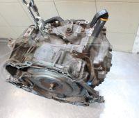 Контрактная (б/у) КПП X 16 SZR (90523455) для OPEL, VAUXHALL - 1.6л., 75 л.с., Бензиновый двигатель