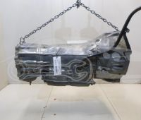 Контрактная (б/у) КПП ERB (68079180AA) для CHRYSLER, DODGE, FIAT, LANCIA, JEEP, RAM - 3.6л., 280 л.с., Бензиновый двигатель