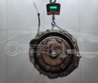 Контрактная (б/у) КПП J24B (2100078K10) для SUZUKI, MARUTI SUZUKI - 2.4л., 163 - 188 л.с., Бензиновый двигатель