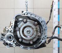 Контрактная (б/у) КПП M16A (M16A) для FIAT, SUZUKI, MARUTI SUZUKI - 1.6л., 87 - 107 л.с., Бензиновый двигатель