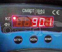 Контрактная (б/у) КПП 3ZR-FAE (3040020030) для TOYOTA, LEXUS - 2л., 146 - 158 л.с., Бензиновый двигатель