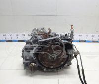 Контрактная (б/у) КПП 1ZZ-FE (305001A790) для TOYOTA, PONTIAC, LOTUS - 1.8л., 121 - 146 л.с., Бензиновый двигатель