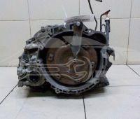 Контрактная (б/у) КПП 1ZZ-FE (305001A800) для TOYOTA, PONTIAC, LOTUS - 1.8л., 121 - 146 л.с., Бензиновый двигатель