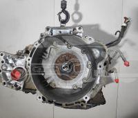 Контрактная (б/у) КПП 1ZZ-FE (305001A810) для TOYOTA, PONTIAC, LOTUS - 1.8л., 121 - 146 л.с., Бензиновый двигатель