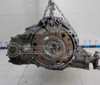 Контрактная (б/у) КПП CDHA (0AW300046P003) для AUDI, SEAT - 1.8л., 120 л.с., Бензиновый двигатель