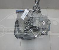 Контрактная (б/у) КПП B 5254 T12 (36050599) для VOLVO - 2.5л., 254 л.с., Бензиновый двигатель