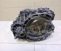 Контрактная (б/у) КПП B 4204 T6 (36051074) для VOLVO - 2л., 203 л.с., Бензиновый двигатель