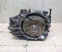 Контрактная (б/у) КПП 4G94 (MD978476) для MITSUBISHI, FENGXING, GAC GONOW - 2л., 121 л.с., Бензиновый двигатель