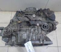 Контрактная (б/у) КПП 4G64 (GDI) (MD978460) для MITSUBISHI - 2.4л., 114 - 165 л.с., Бензиновый двигатель