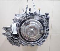 Контрактная (б/у) КПП YTR (V6) (DA8Z7000D) для FORD - 4л., 214 л.с., Бензиновый двигатель